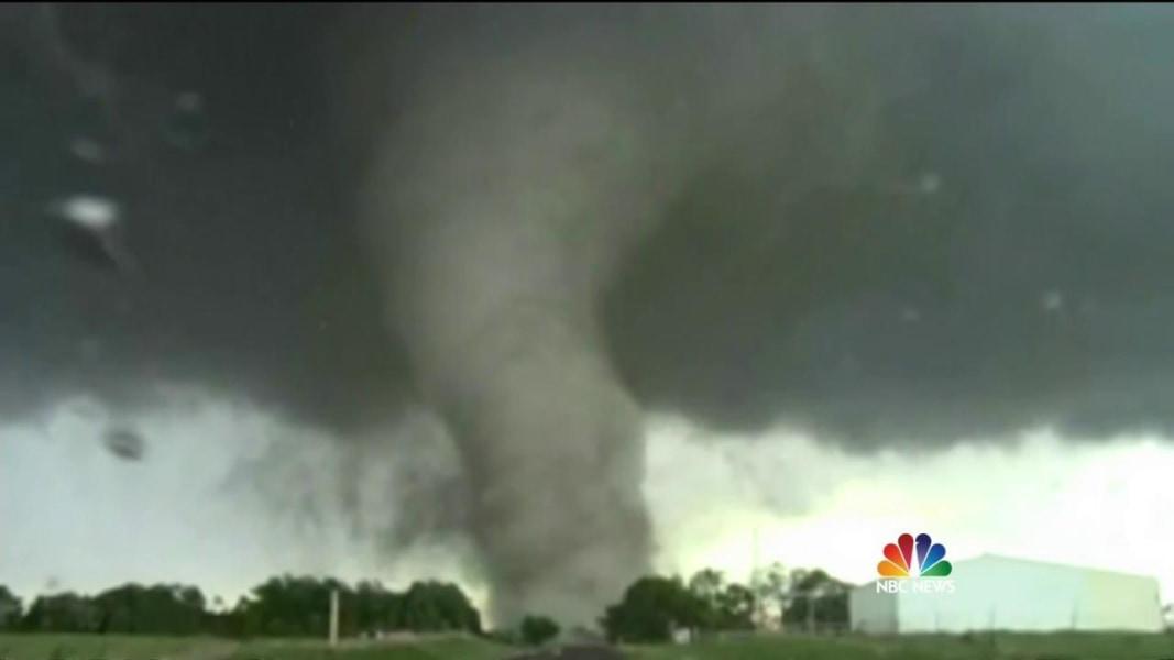 homework help tornadoes