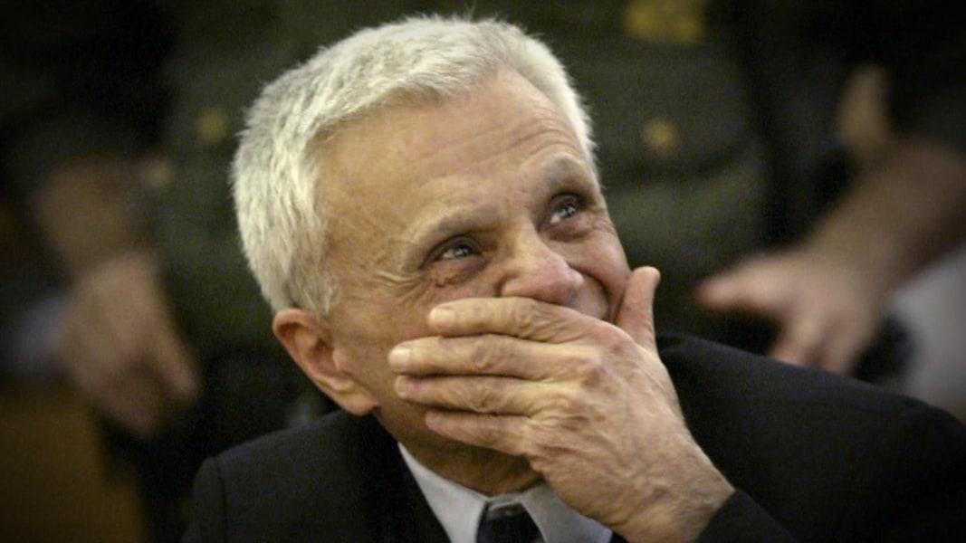 Robert Blake Case: 15 Years Later, His Private Eye Speaks ...