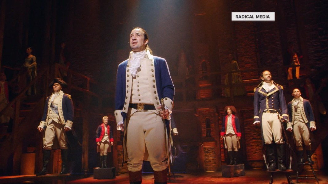 hamilton madisons role in the His next role of significance to the constitution is in the interpretation of the text,  alexander hamilton agreed with the constitution and wanted to support it.
