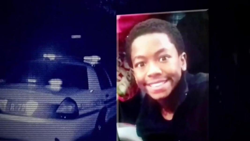Black lick ohio news