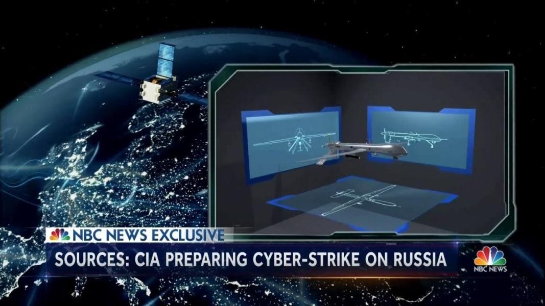 """Résultat de recherche d'images pour """"russian, cyber technologies, cyber attacks, russian hackers, 2016, 2017"""""""