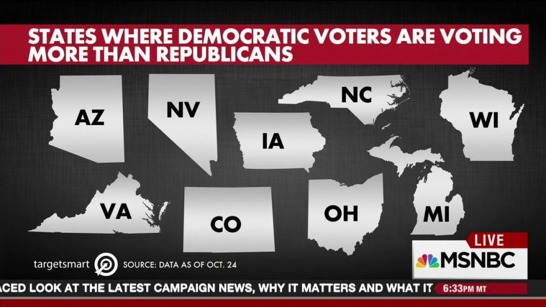 election 2016 tracking reports of voting problems across the united states