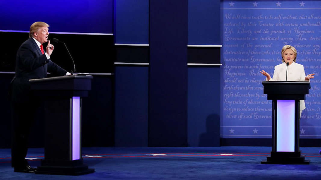 a_ov_debate_mashup_3_161020__038711.nbcnews ux 1080 600 bad hombres' and puppets best memes from the third 2016
