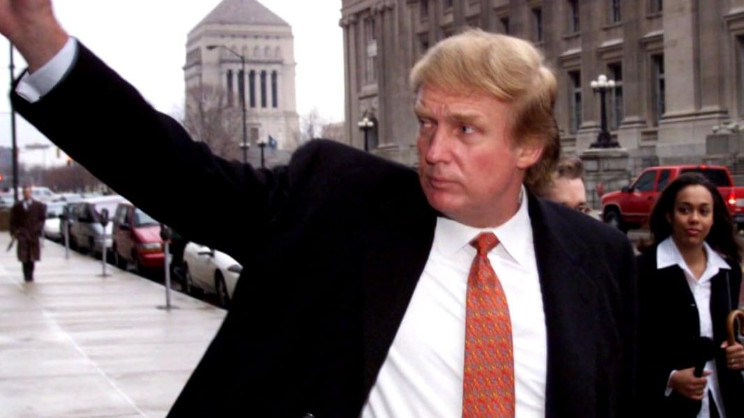 trump a brilliant businessman tax experts say otherwise nbc news