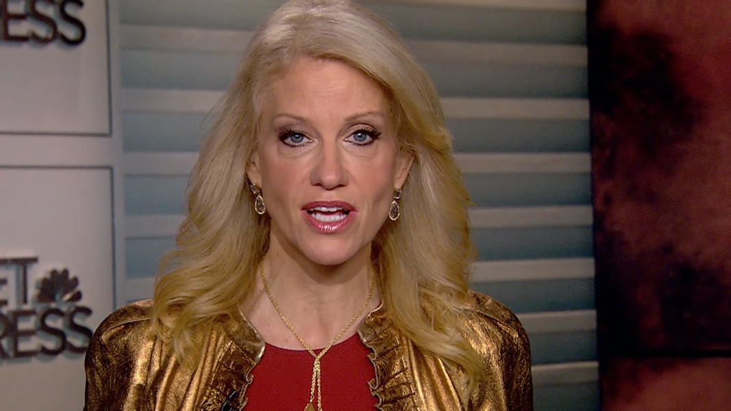 Trump Campaign Manager Calls on Obama, Clinton to Calm Protests - NBC ...