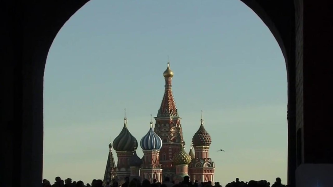 U S Intel Agencies Preparing Dossier To Prove Russian Hacks