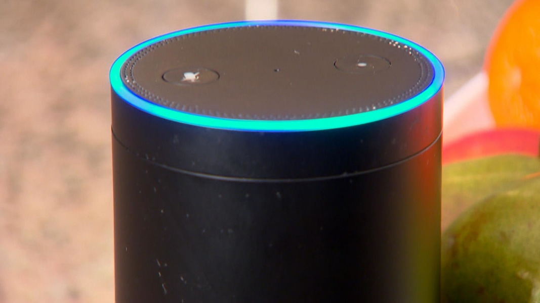 Image result for Prosecutors Get Warrant for Amazon Echo Data in Arkansas Murder Case