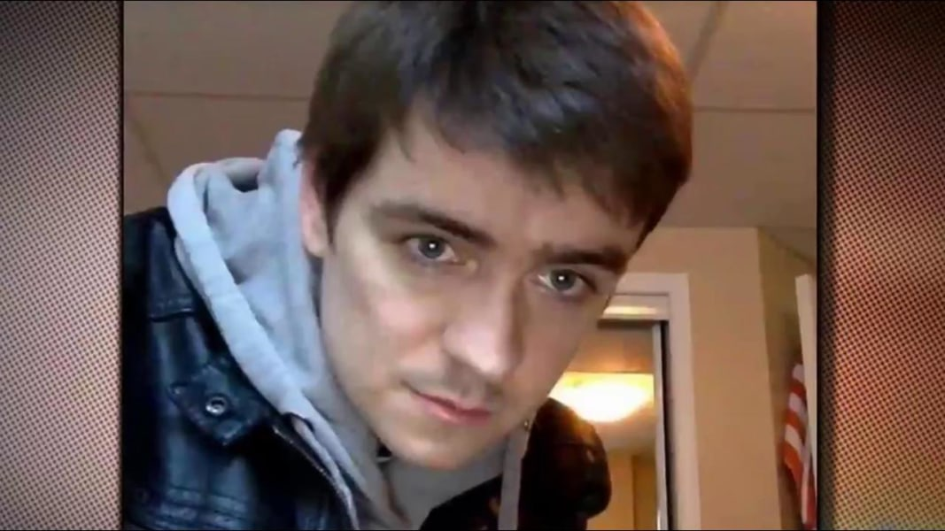 Alexandre Bissonnette Wikipedia: Canadian College Student Charged In Quebec Mosque Shooting