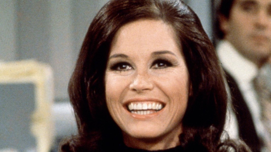 Image result for mary tyler moore images