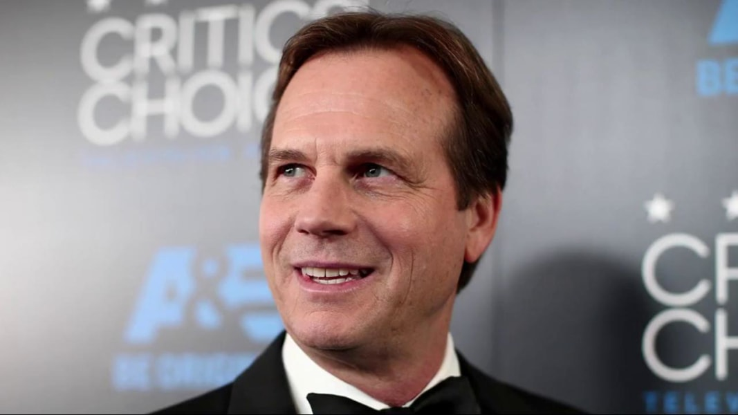 Bill Paxton Actor Bill Paxton Dead at 61 Due to Complications from Surgery NBC
