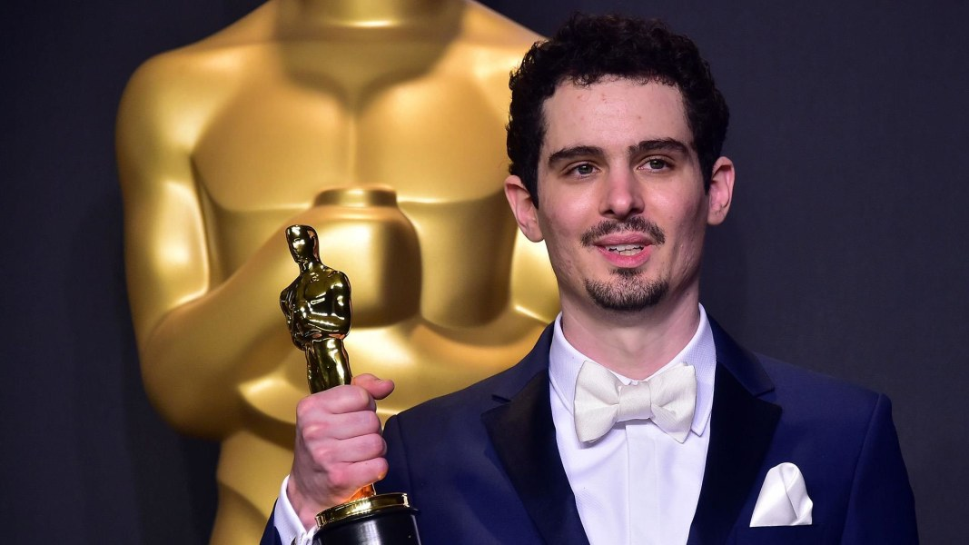 damien chazelle oscardamien chazelle interview, damien chazelle twitter, damien chazelle la la land, damien chazelle instagram, damien chazelle кинопоиск, damien chazelle oscar, damien chazelle contact, damien chazelle wikipedia, damien chazelle neil armstrong, damien chazelle biography, damien chazelle wife, damien chazelle bio, damien chazelle quotes, damien chazelle imdb, damien chazelle and justin hurwitz, damien chazelle википедия, damien chazelle natal chart, damien chazelle tumblr, damien chazelle kinopoisk, damien chazelle wiki