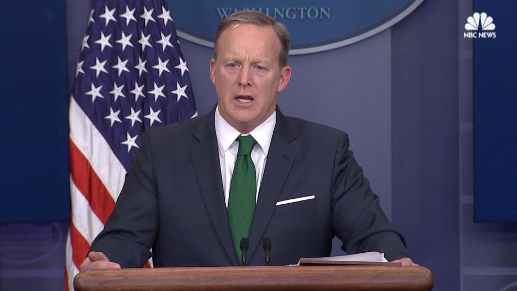 story agency gchq denies ridiculous trump wiretap claims