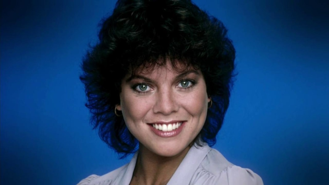 erin moranerin moran singer, erin moran, erin moran facebook, erin moran net worth, erin moran 2015, erin moran today, erin moran happy days, erin moran now, erin moran homeless, erin moran bio, erin moran 2014, erin moran feet, erin moran age, erin moran oggi, erin moran hot, erin moran news, erin moran 2016, erin moran imdb, erin moran images, erin moran measurements