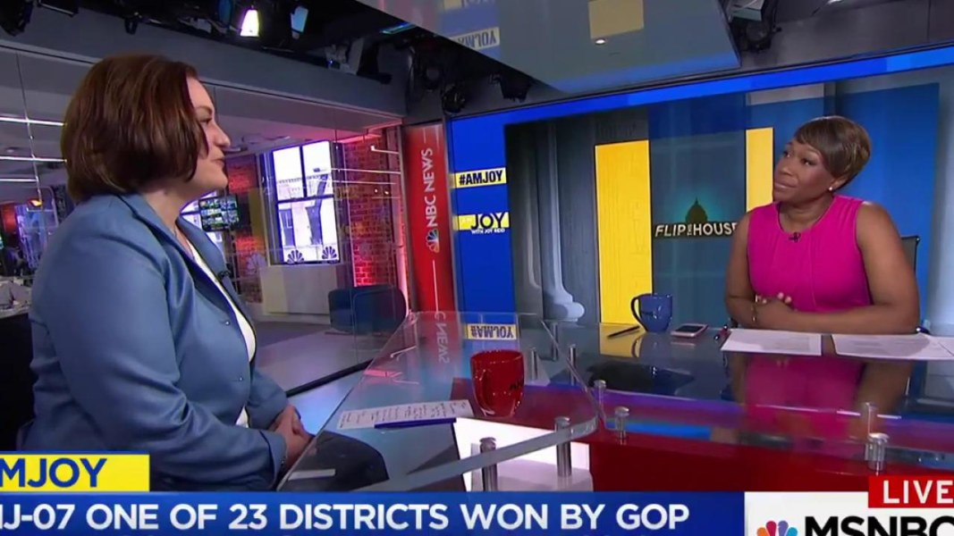 Democratic Rep. Elijah Cummings: Republicans would have already impeached Hillary Clinton