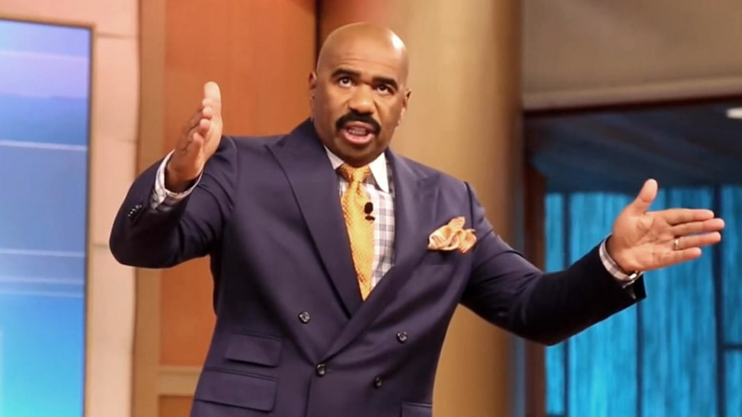 tdy_radford_steve_170512.nbcnews ux 1080 600 steve harvey doesn't apologize for letter telling staff not to,Steve Harvey Meme Maker