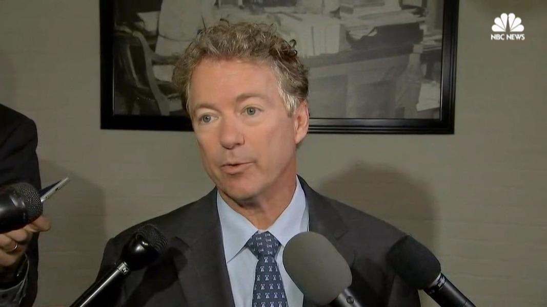 Casey Heads To Pennsylvania To Hammer Senate Health Bill