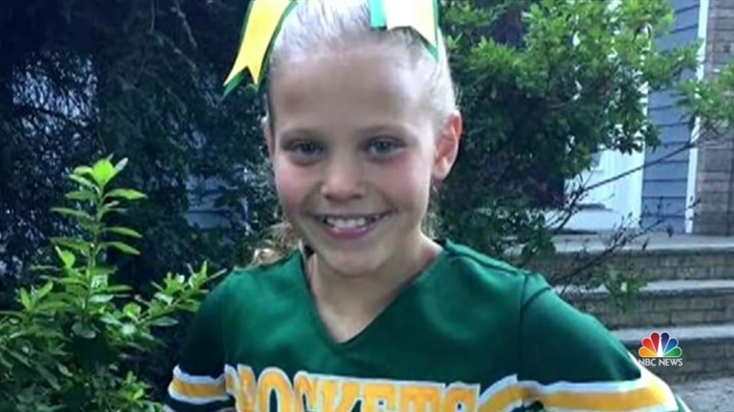 Family of Deceased 8-Year-Old Bullying Victim Sues School District