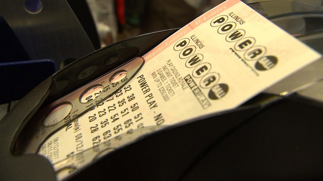 Powerball jackpot swells to $700 million