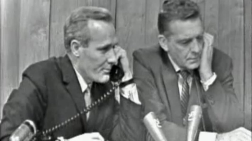 thesis of jfk assassination Assassination of jfk (a) make a list of the evidence that suggests that oswald was preparing to kill president kennedy october 14, 1963-oswald moves to dallas.
