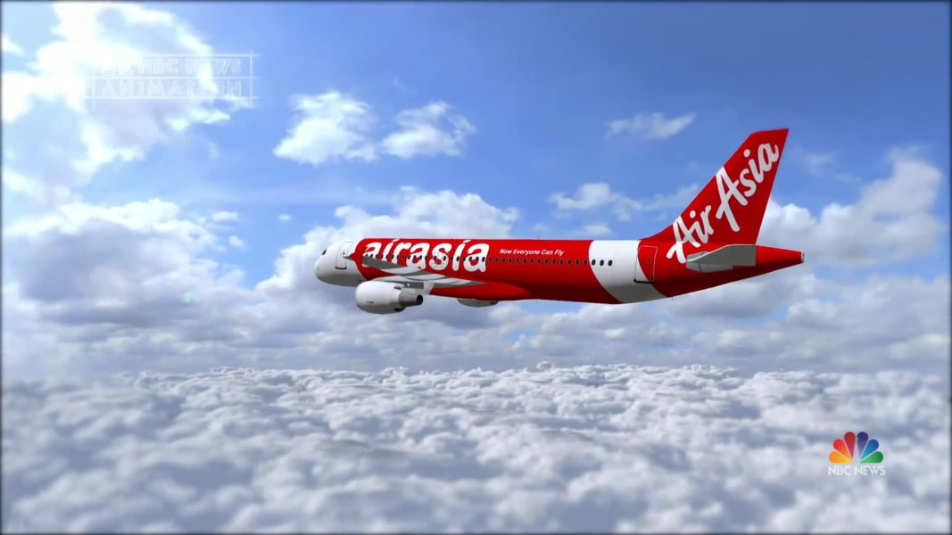 air asia product About the product air asia is a low cost airline based in kuala lumpur, malaysia it operates scheduled domestic and international flights and is asia's largest low fare, no frills airlines.
