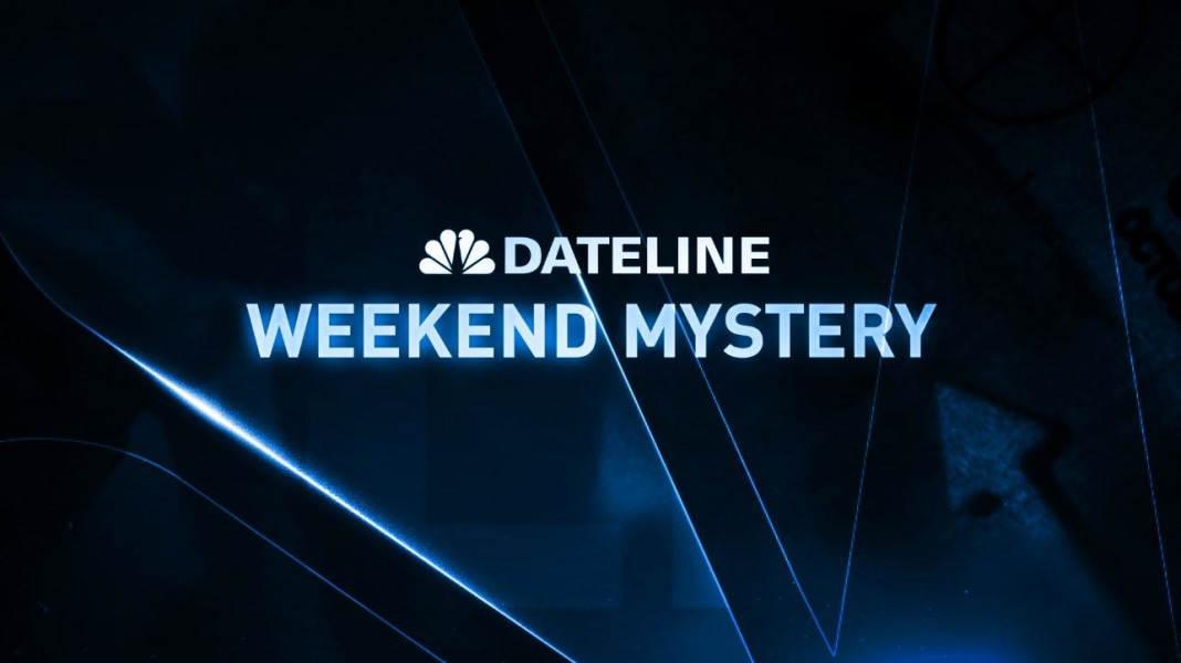 Dateline: In-Depth Investigations of News Stories with ...