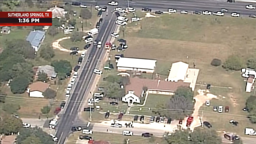 Image result for texas church shooting