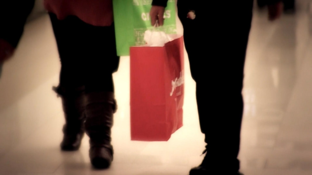 Shopping expert details Black Friday sales already underway