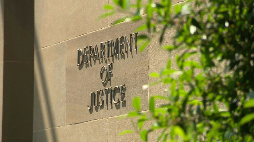 Report Slams Justice Department for Inappropriate Handling of Sexual Misconduct Cases