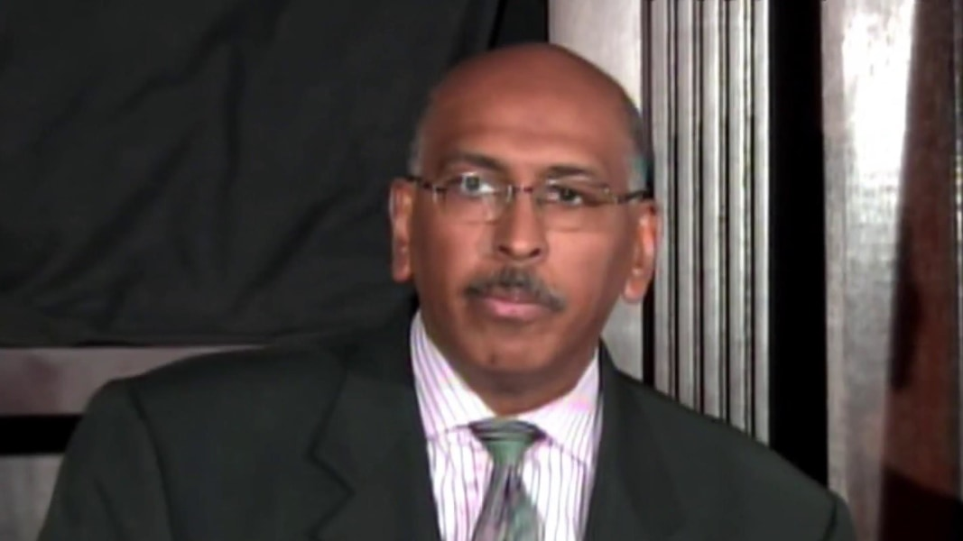 michael steele responds to black guy comment at cpac nbc news