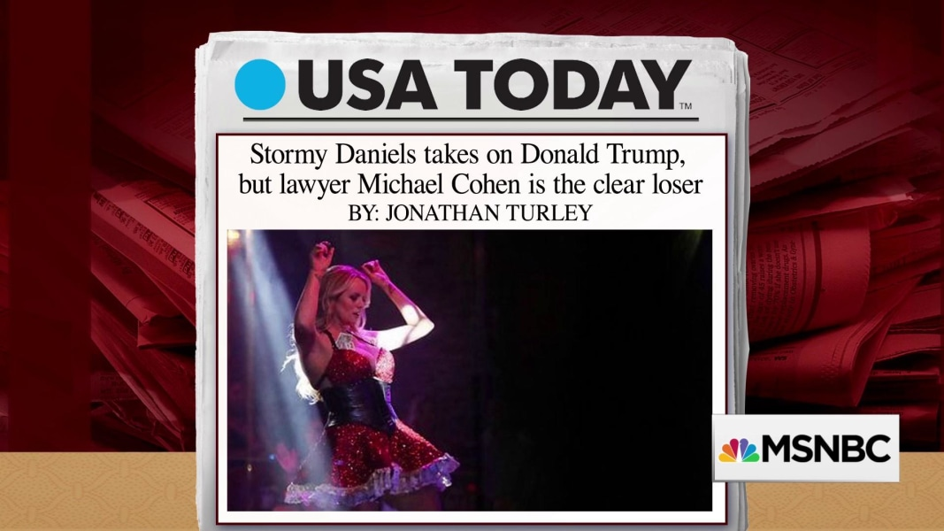 Image result for cartoons michael cohen
