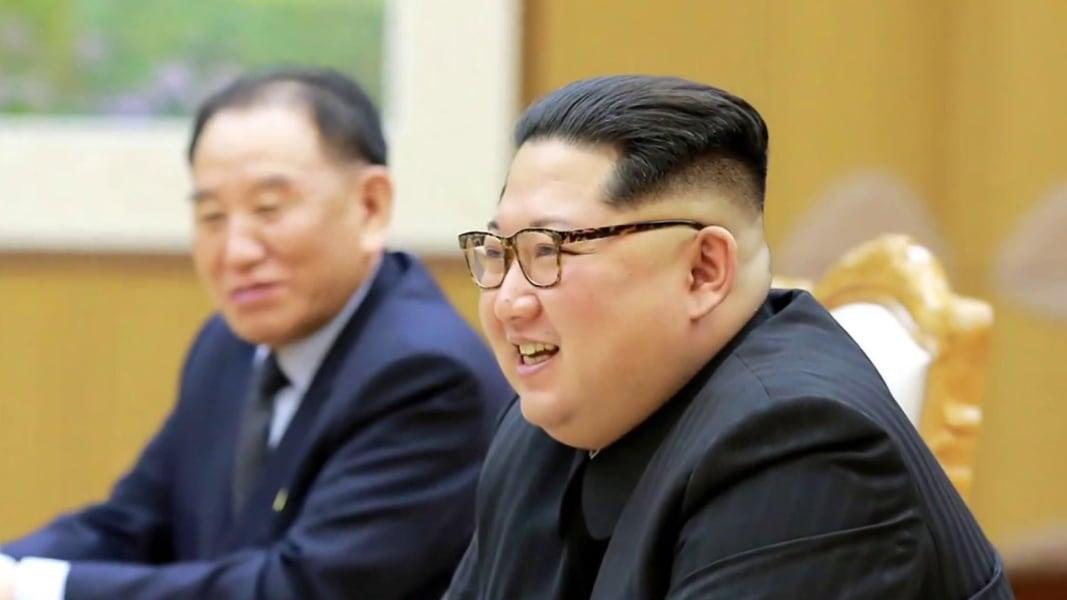 korean-ivy-sex-scandal