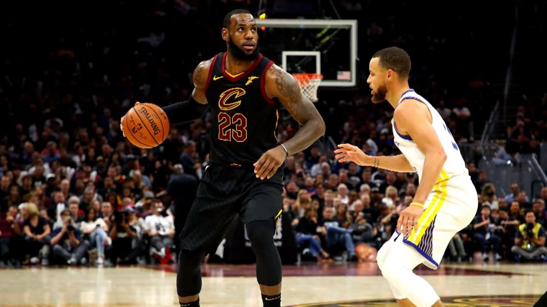 98cef1676f6 How LeBron James  move to the Lakers will affect Los Angeles and Cleveland