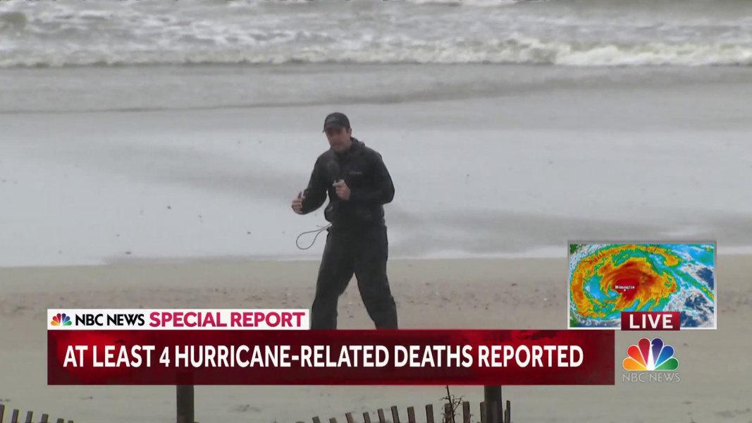 WMBF TV NBC News Live Stream weather Channel Myrtle Beach ...