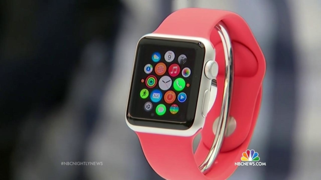 Will Apple Make Watch Announcement at March 9th Event ...