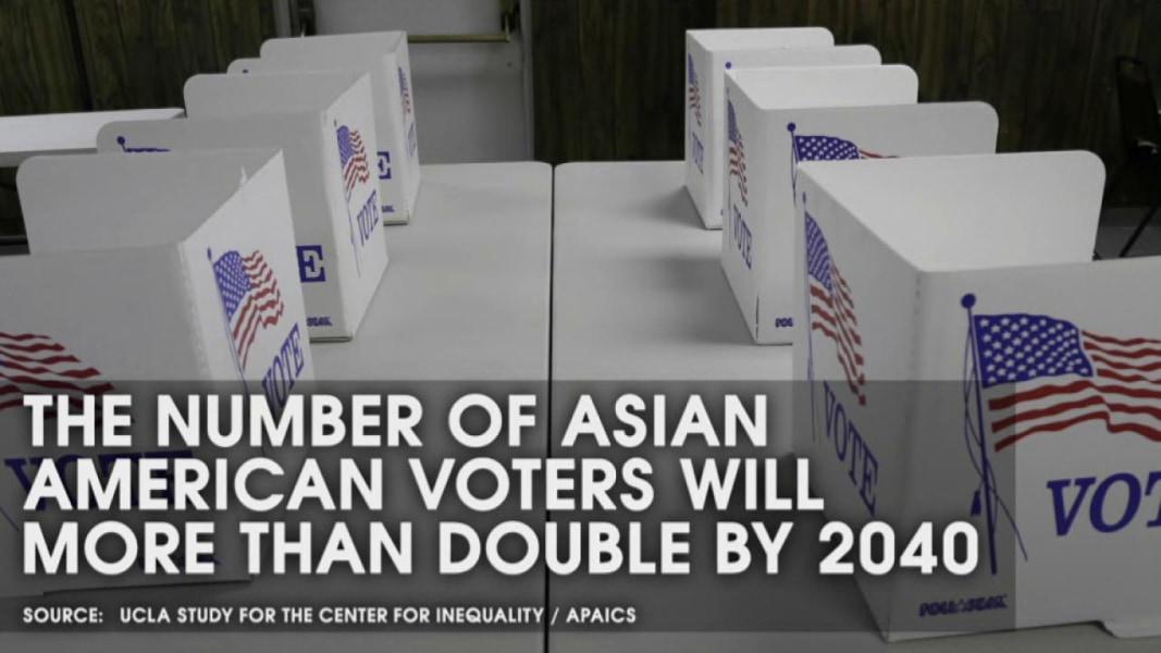 Images Republican Diversity Coalition Plans Trump Election Strategy - NBC News 3