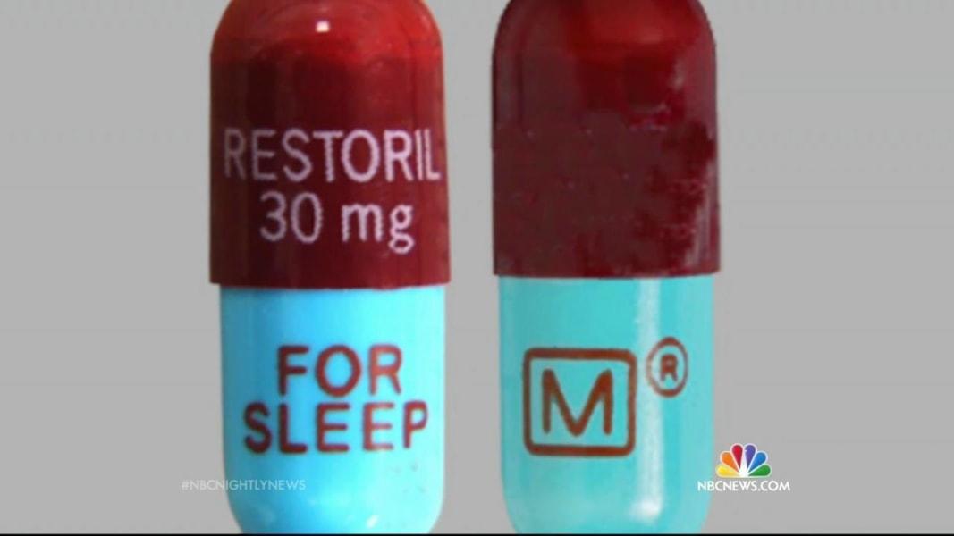 Which viagra dose should i take