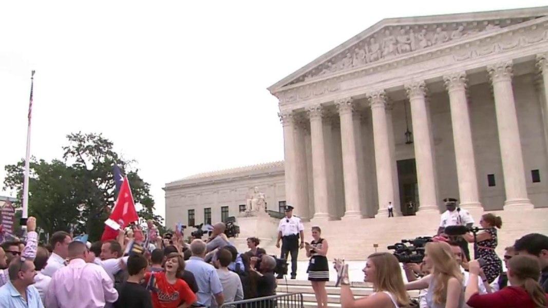 Supreme Court Voids Alabama Ruling Against Gay Adoption ...