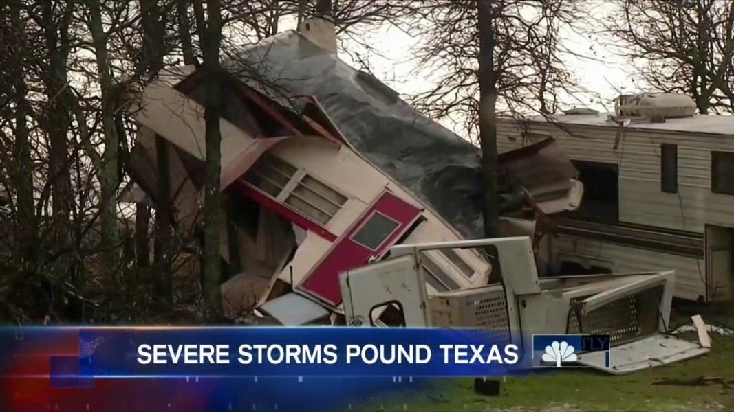 news texas article storms with possible tornadoes oklahoma