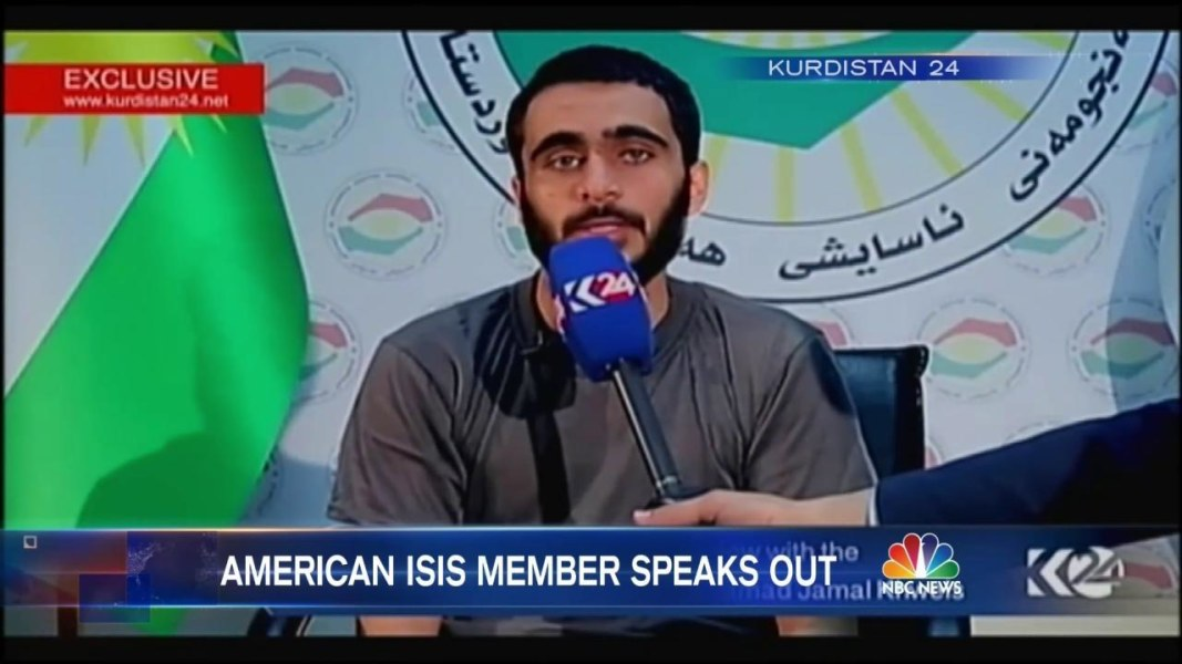 Image result for Mohamad Khweis