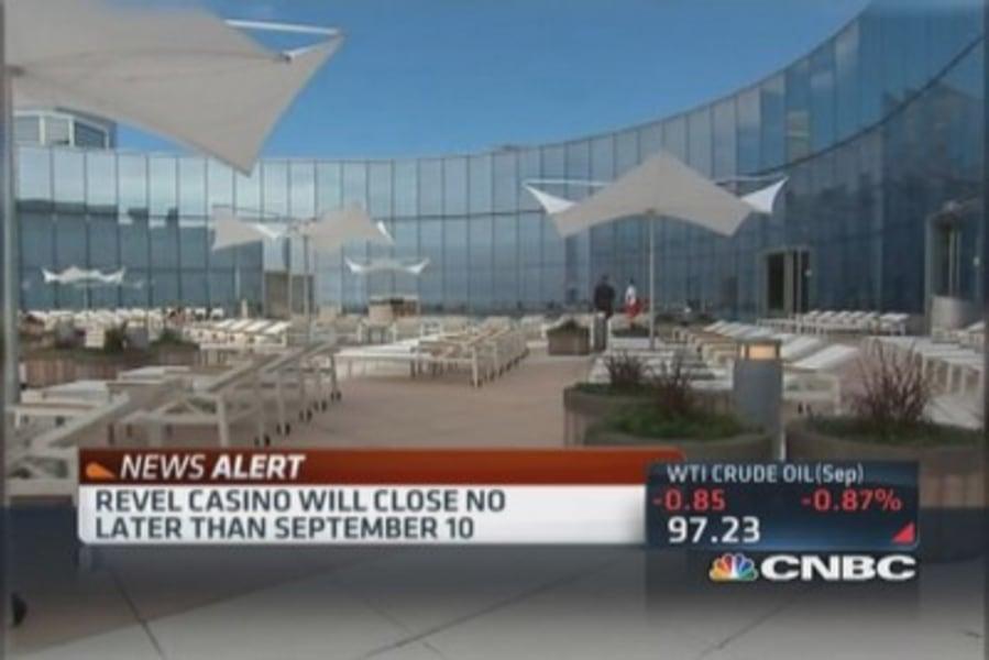 Atlantic casino city close little river gambling boats