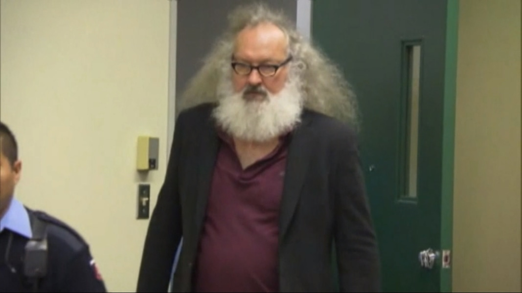 randy quaid yodel-adle-eedle-idle-oorandy quaid wife, randy quaid disturbing video, randy quaid dennis quaid, randy quaid instagram, randy quaid yodel-adle-eedle-idle-oo, randy quaid фильмография, randy quaid woody harrelson, randy quaid star whackers, randy quaid net worth, randy quaid imdb, randy quaid wiki, randy quaid independence day, randy quaid illuminati, randy quaid height, randy quaid now, randy quaid movies, randy quaid news, randy quaid arrested, randy quaid dead, randy quaid rupert murdoch