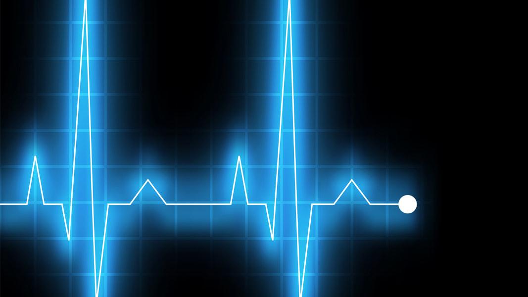 a 30stk azar brokenheart3 151211.nbcnews ux 1080 600