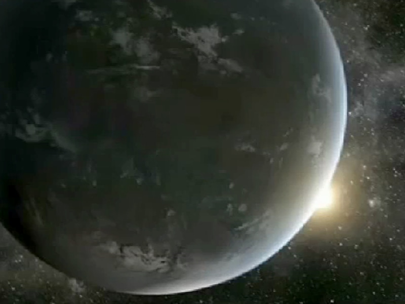 kepler a planet behind neptune - photo #15