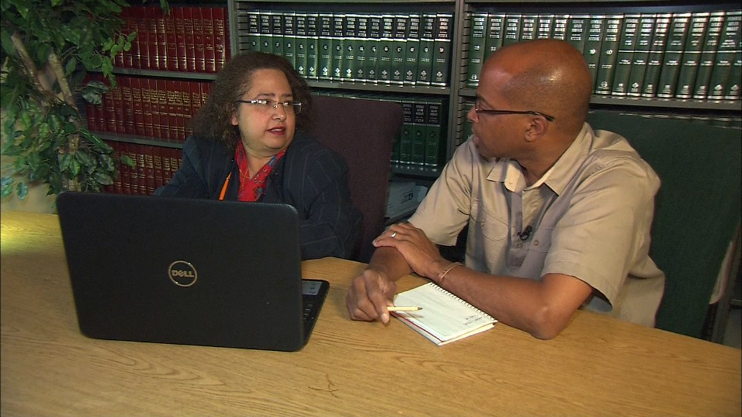 the flaws of convicting juveniles as adults in criminal court A conviction in adult criminal court carries more social stigma than a juvenile court judgment does adult criminal records are harder to seal than juvenile court records—sealing or expunging records makes them unavailable to the public.