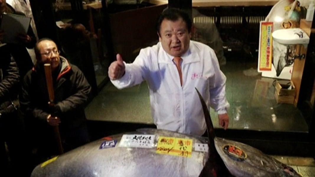asian singles in tunas Download food monster: the biggest, baddest, yummiest vegan food app.