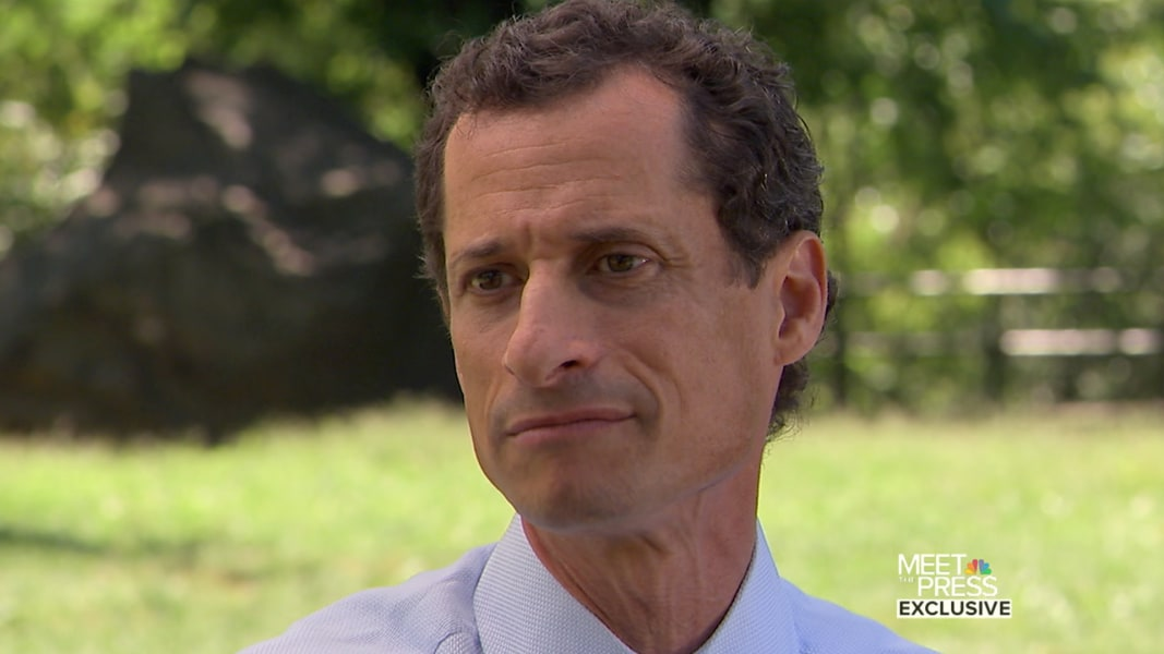 weiner chat Chat with local people in weiner and arkansas right now.