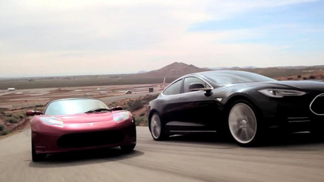 megafactories: supercars: tesla model s 1080