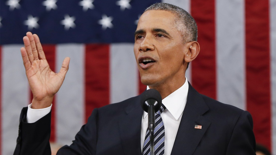 Help on inaugaration of obama essay?