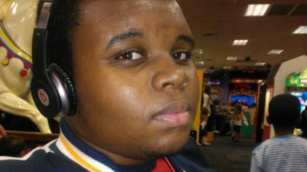 Michael Brown Protests Calm, but Ferguson Shop Owners Still Fearful ...