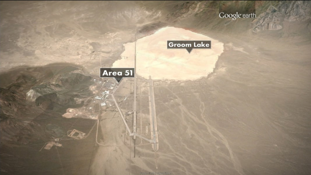 Area 51 and its purpose declified: No UFOs, but lots of U ... Map Of Area on map of marine corps air station yuma, map of baldur's gate, map of lowry air force base, map of aberdeen proving ground, tonopah test range, map of dark skies, road map area 51, map of occult, map of far cry 2, nevada state route 375, map of angel, bob lazar, map of new world order, ufo conspiracy theory, apollo moon landing hoax conspiracy theories, new world order, nellis air force base, map of nevada, map of skinwalker ranch, papoose lake, groom lake, nazi ufos, map of mafia, bermuda triangle, philadelphia experiment, map of port columbus international airport, map of los angeles international airport, conspiracy theory, wright-patterson air force base, map of las vegas, dulce base, map of jurassic world, map of valley of fire, map of fdr skatepark, rachel, nevada, map of world war iii,